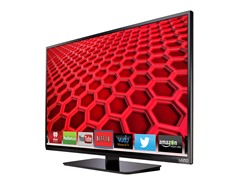 "32"" 1080p Full-Array LED Smart TV"