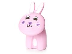 TykeLights Bunny AnimaLamp