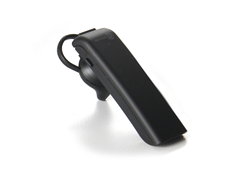 Sound ID Bluetooth Earpiece