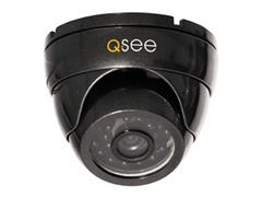 Weatherproof 600TVL Camera w/ 65' Night Vision