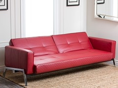 Turner Convertible Sofa