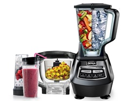 Ninja® Mega Kitchen System®