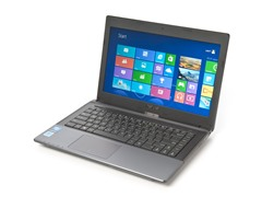 "Asus 14"" Intel Dual-Core Laptop"