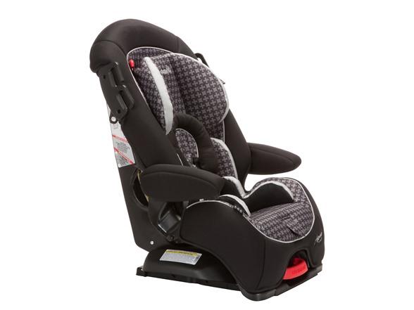 safety 1st alpha elite 65 car seat kids toys. Black Bedroom Furniture Sets. Home Design Ideas