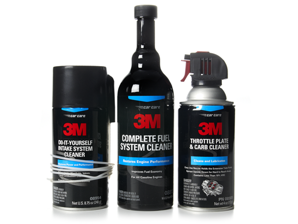 3m fuel system tune up kit solutioingenieria Image collections