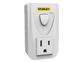 Stanley Wireless Remote System Grounded Indoor