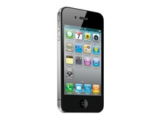 16GB iPhone 4 (Verizon) Unlocked