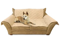 Heated Pet Furniture Covers - Choose Siz