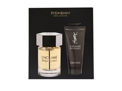 L'Homme Yves Saint Laurent 2-Piece Set