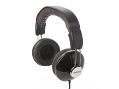 Vigor Over-the-Ear DJ Style Headphones
