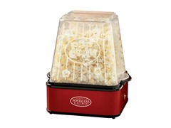 Nostalgia Electrics Stirring Popcorn Maker