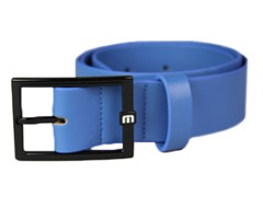 Bruno Belt - Blue