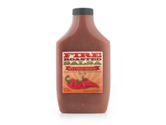 Fire Roasted Salsa 16oz