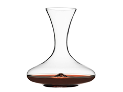 Luigi Bormioli Captains Decanter