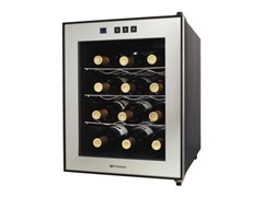 Emerson 12 Bottle Wine Cooler