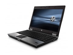 "HP 14"" Core i7 EliteBook with 500GB HD"