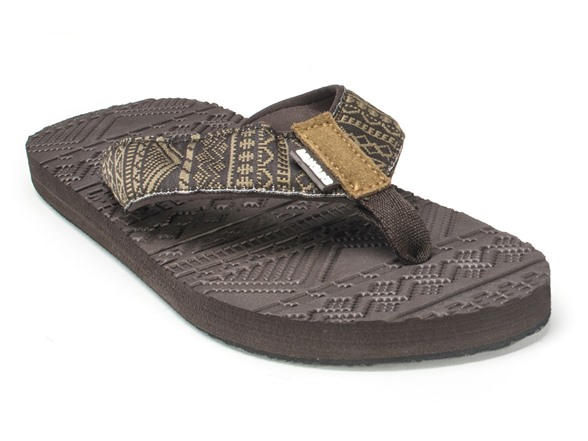 fa10851fdcd1 Muk Luks Men s and Women s Sandals. Go to event page. Advertisement. Brown