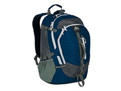 Kelty Dillon Backpack, Navy
