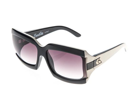 61a3b969053 Gatorz Sunglasses Customer Service