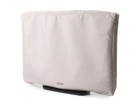 """Solaire Outdoor Cover for TVs up to 55"""""""