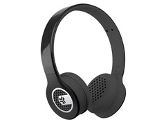 JLab SUPRA On-Ear Headphones (6 Colors)