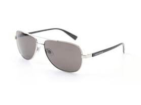 Lucky Brand D909 Women's Sunglasses