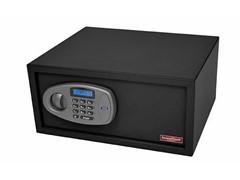 Secure Vault Electronic Pistol Safe
