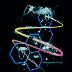 space fragmentation travel