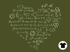 I Heart Math