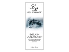 Lash Brilliance Eyelash Conditioner