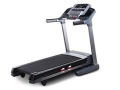 Performance 600 Treadmill