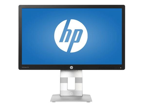 Hp Elitedisplay E232 23 Quot Ips Led Monitor