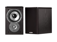 Polk Audio Bookshelf Speakers (Pair)