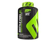 MusclePharm Battle Fuel XT 160ct