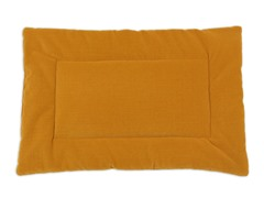 Limit Eu Butterscotch 25x17 Padded Pet Bed