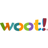 The Many Colors of Woot