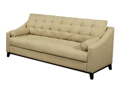 Barrington Fabric Sofa