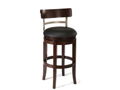 "Hillsdale Bauer 30"" Bar Stool"