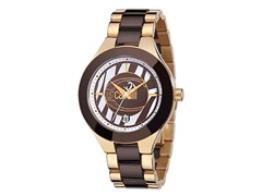 Just Cavalli Women's Watch