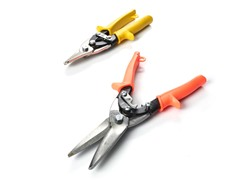 Wiss Aviation Snip Set