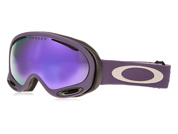 Oakley A Frame 2 0 Goggles