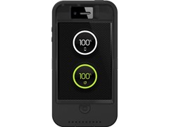 OtterBox iPhone 4/4S Defender Ion 1450mAh Case
