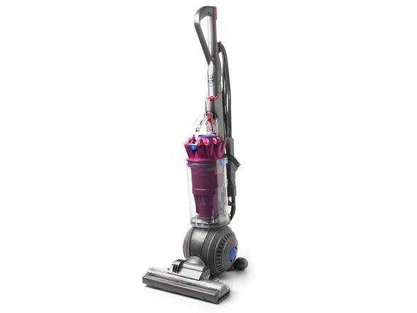 Dyson Dc41 Bagless Vacuum 2 Colors