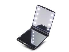 Flo Celebrity LED 3x3.3 Mirror