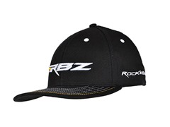 TaylorMade RBZ2 High Crown - Black S/M