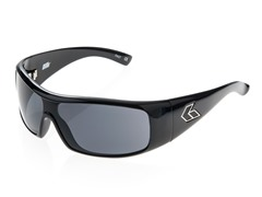 Gatorz Shield Sunglasses