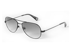 Kennedy Aviator Sunglasses