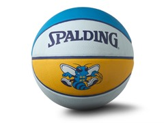 New Orleans Hornets Arena Full Size Ball