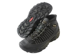 Men's Forge Pro Mid Waterproof Hikers