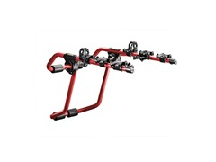 Yakima MegaJoe 3 Bike Rack